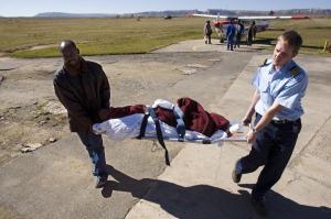 012051-Lesotho-DGEM-MS