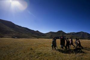 014090-Lesotho-DG4-MS
