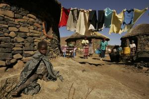 014130-Lesotho-DG4-NAT