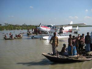 021243-Bangladesh-DGEM-FP
