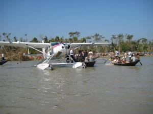 021918-Bangladesh-2008Q1A-R