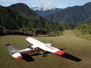 026655-Papua-2008Q4B-PP