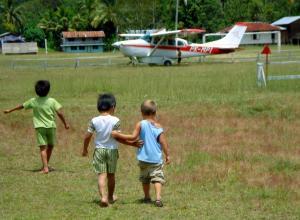 029316-Kalimantan-2009Q1D-PP