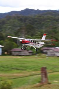 035732-Kalimantan-2010Q4A-P